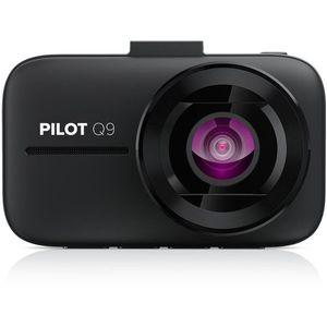 Niceboy PILOT Q9 radar kép