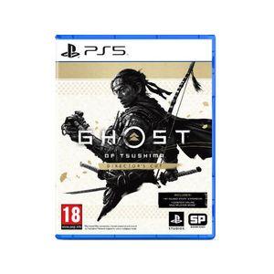 PlayStation 5 játék kép