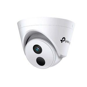 TP-LINK VIGI C400HP Wireless beltéri éjjellátó kamera (VIGI C400HP-4) kép