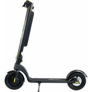 Bee Free Scooter 1 kép