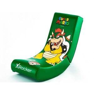 Nintendo Bowser Gamer Szék (GN1004) kép