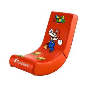 Nintendo Super Mario Gamer Szék (GN1000) kép