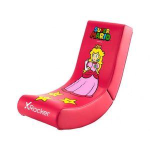 Gamer székek kép