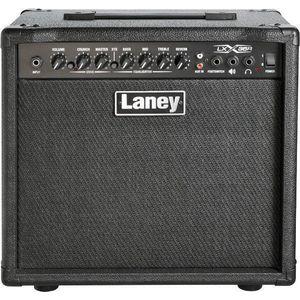 Laney LX35R kép