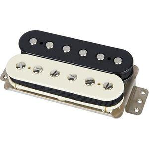 Fender ShawBucker 2 kép