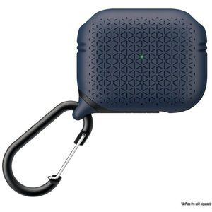 Catalyst Waterproof Premium Blue Apple AirPods Pro kép