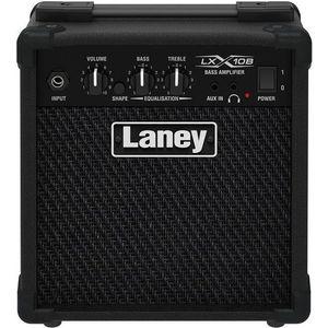 Laney LX10B kép